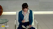 Still #5 from Fifty Shades of Grey