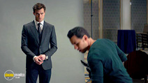 Still #8 from Fifty Shades of Grey