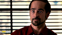 A still #7 from Horrible Bosses with Colin Farrell