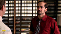 A still #9 from Horrible Bosses with Colin Farrell