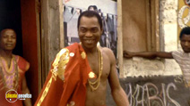 Still from Finding Fela 2