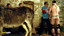 Still #4 from Jackass 3
