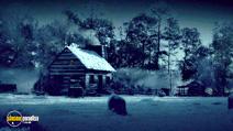 A still #2 from Abraham Lincoln: Vampire Hunter