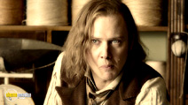 A still #5 from Abraham Lincoln: Vampire Hunter with Jimmi Simpson