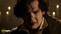 A still #7 from Abraham Lincoln: Vampire Hunter with Benjamin Walker