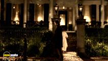 A still #9 from Abraham Lincoln: Vampire Hunter