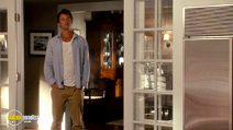 A still #5 from Life as We Know It with Josh Duhamel