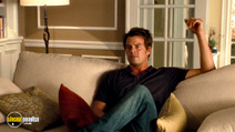 A still #7 from Life as We Know It with Josh Duhamel