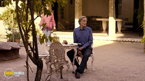 Still #7 from The Second Best Exotic Marigold Hotel