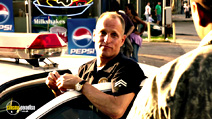 A still #2 from Rampart with Woody Harrelson
