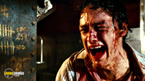 A still #6 from Wanted with James McAvoy