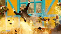 A still #20 from The Harry Hill Movie