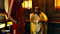A still #11 from The Harry Hill Movie