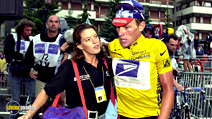 Still #7 from The Armstrong Lie