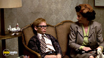 A still #6 from Annie Hall