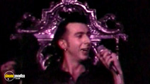 Still #2 from Marc Almond: A Lover Spurned