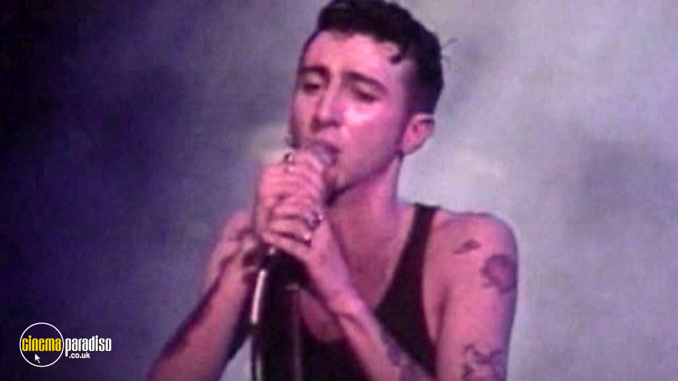 Marc Almond: A Lover Spurned (aka Marc Almond: A Lover Spurned: Live at the Astoria, London) online DVD rental