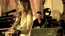 Still #6 from Heather Nova: Live at Union Chapel