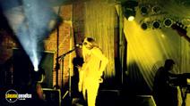 Still #8 from Heather Nova: Live at Union Chapel