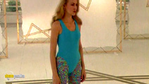 Still #6 from Jerry Hall: Yogacise