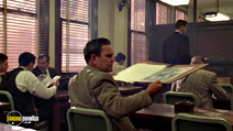 A still #6 from L.A. Confidential