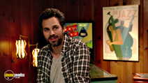 A still #5 from Date Night with Mark Ruffalo