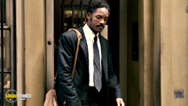 A still #8 from The Pursuit of Happyness with Will Smith
