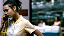 A still #10 from The Pursuit of Happyness with Thandie Newton