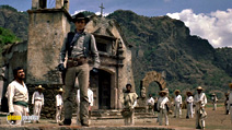 Still #8 from The Magnificent Seven