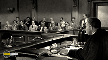 A still #3 from 12 Angry Men