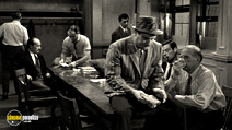 A still #6 from 12 Angry Men