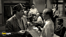 A still #8 from 12 Angry Men