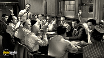A still #9 from 12 Angry Men