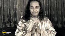 Still #3 from Awake: The Life of Yogananda