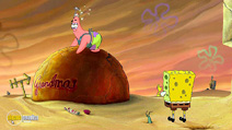 Still #7 from The SpongeBob Movie: Sponge Out of Water