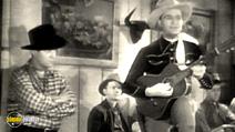 Still #7 from Singing Cowboys