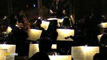 Still #3 from Giuseppe Verdi: Nabucco