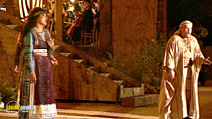 Still #5 from Giuseppe Verdi: Nabucco