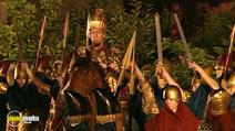 Still #7 from Giuseppe Verdi: Nabucco