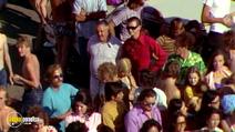 Still #1 from Elvis: Aloha from Hawaii