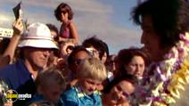 Still #4 from Elvis: Aloha from Hawaii