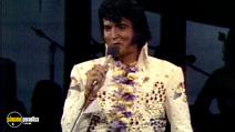 Still #7 from Elvis: Aloha from Hawaii