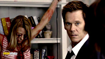 A still #3 from The Following: Series 1 (2013) with Kevin Bacon