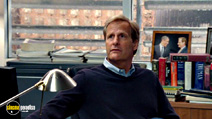 A still #16 from The Newsroom: Series 1 with Jeff Daniels