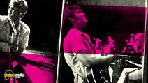Still #8 from Glen Campbell: I'll Be Me