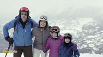Still #4 from Force Majeure