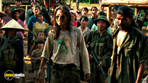 A still #9 from Rescue Dawn