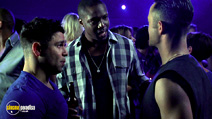 A still #11 from Don Jon with Rob Brown