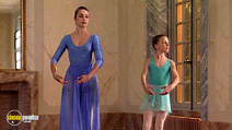 Still #1 from Classical Ballet 2: From Dream to Reality: The Dancing Lesson Years 1 and 2