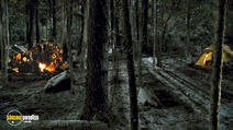 A still #14 from The Twilight Saga: Breaking Dawn: Part 2
